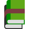 Bijbelhoek logo